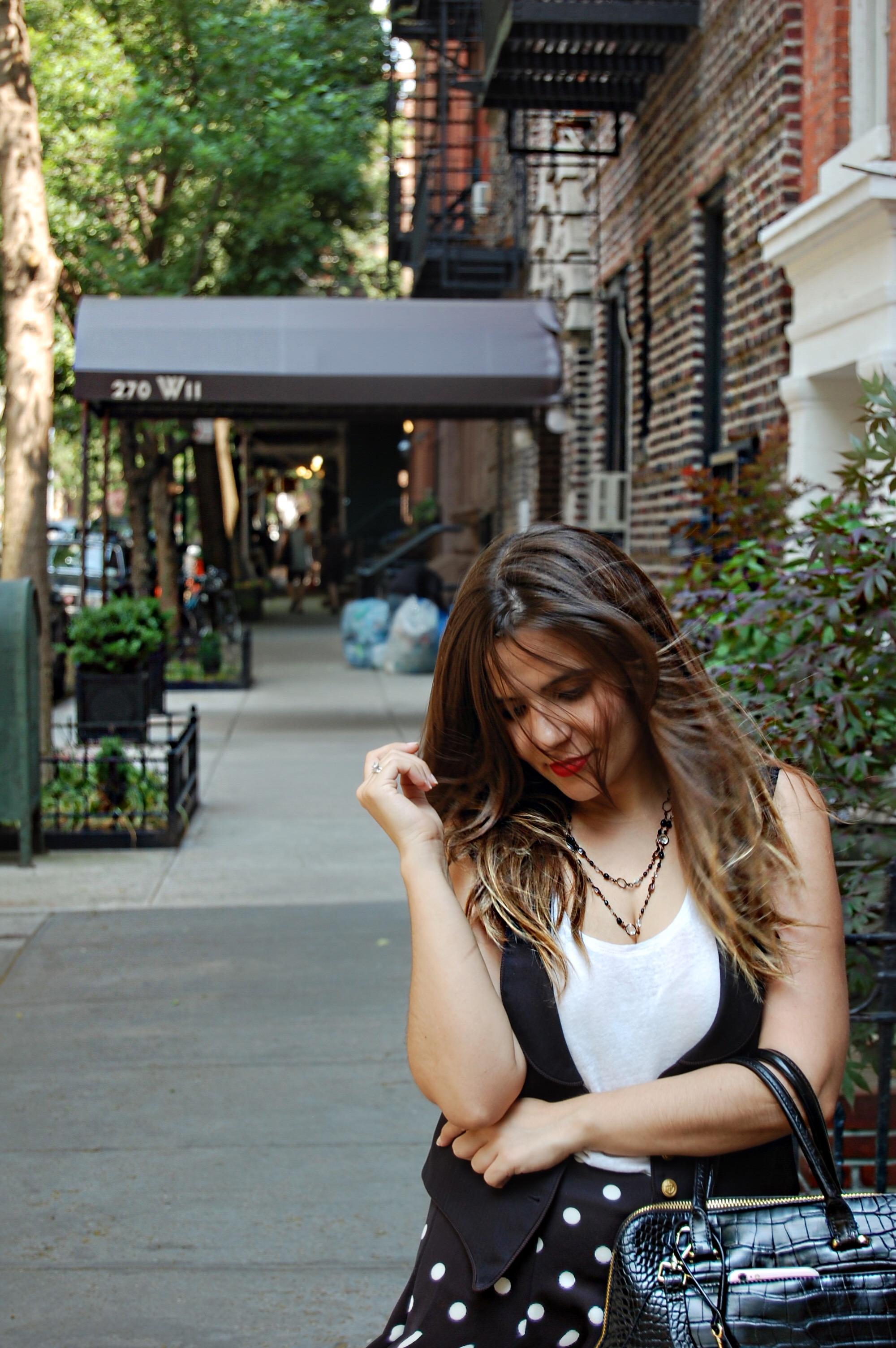 west_village_new_york_fashion_blogger_alley_girl2