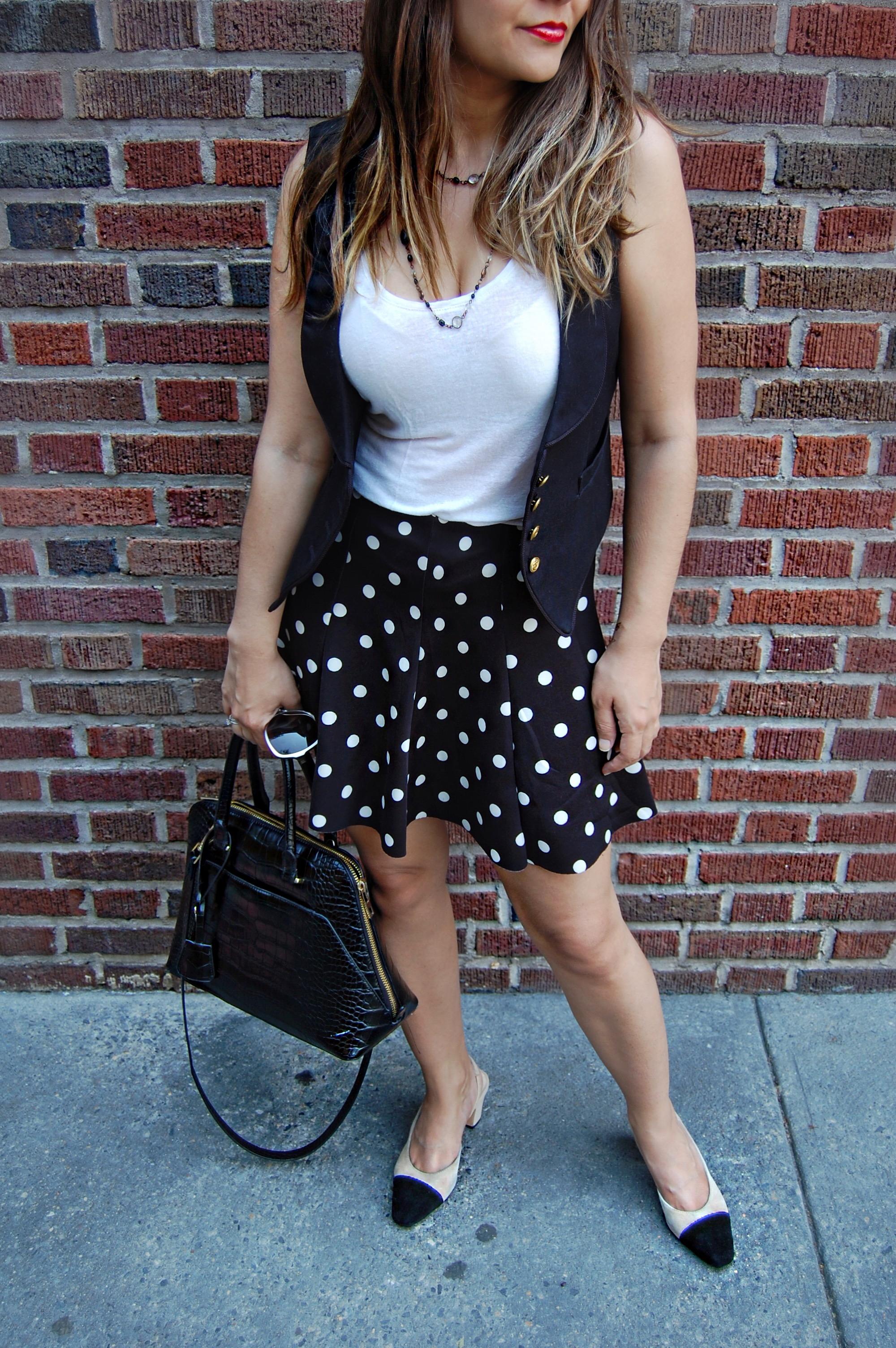 west_village_new_york_fashion_blogger_alley_girl4