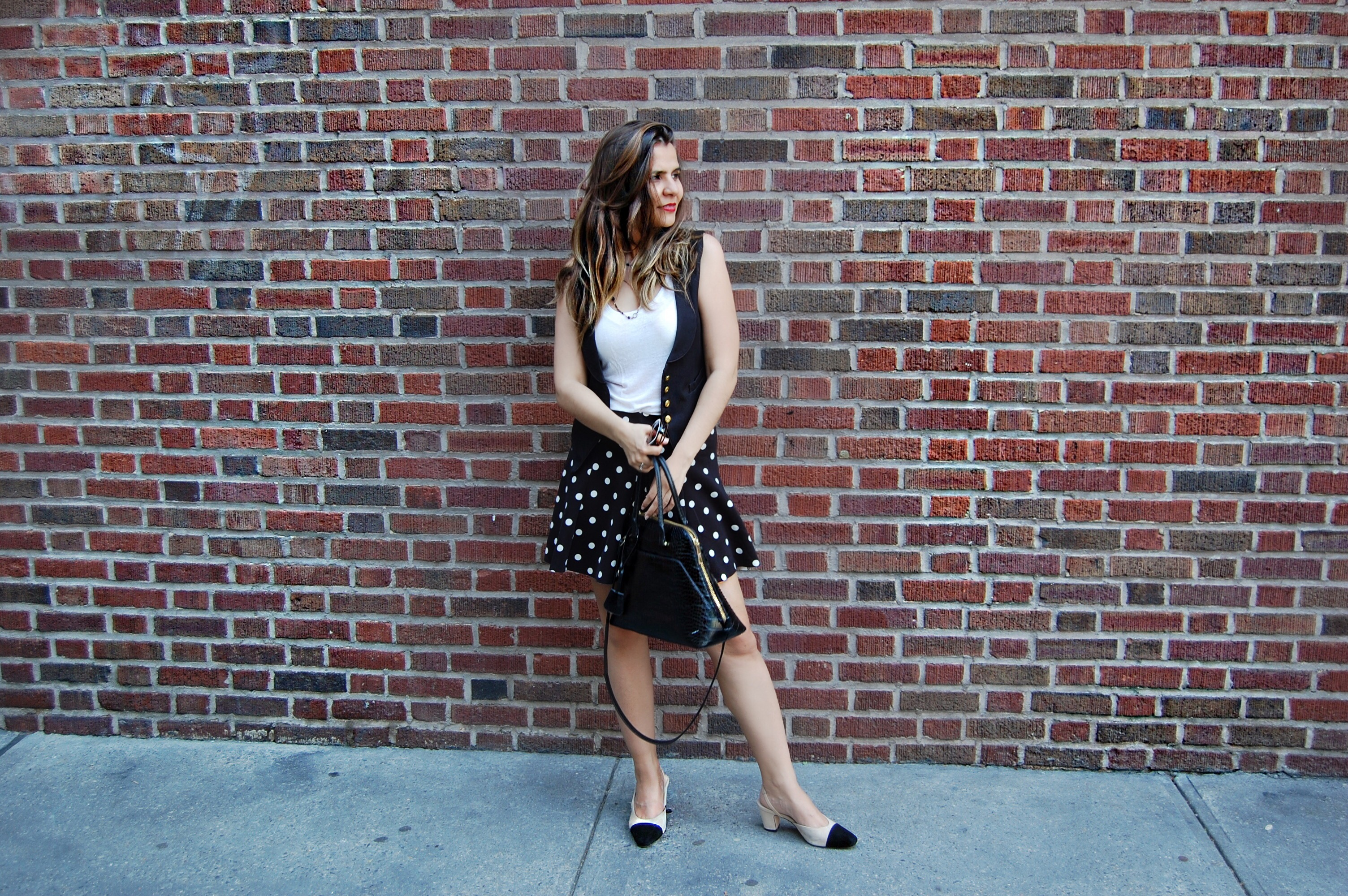 west_village_new_york_fashion_blogger_alley_girl5
