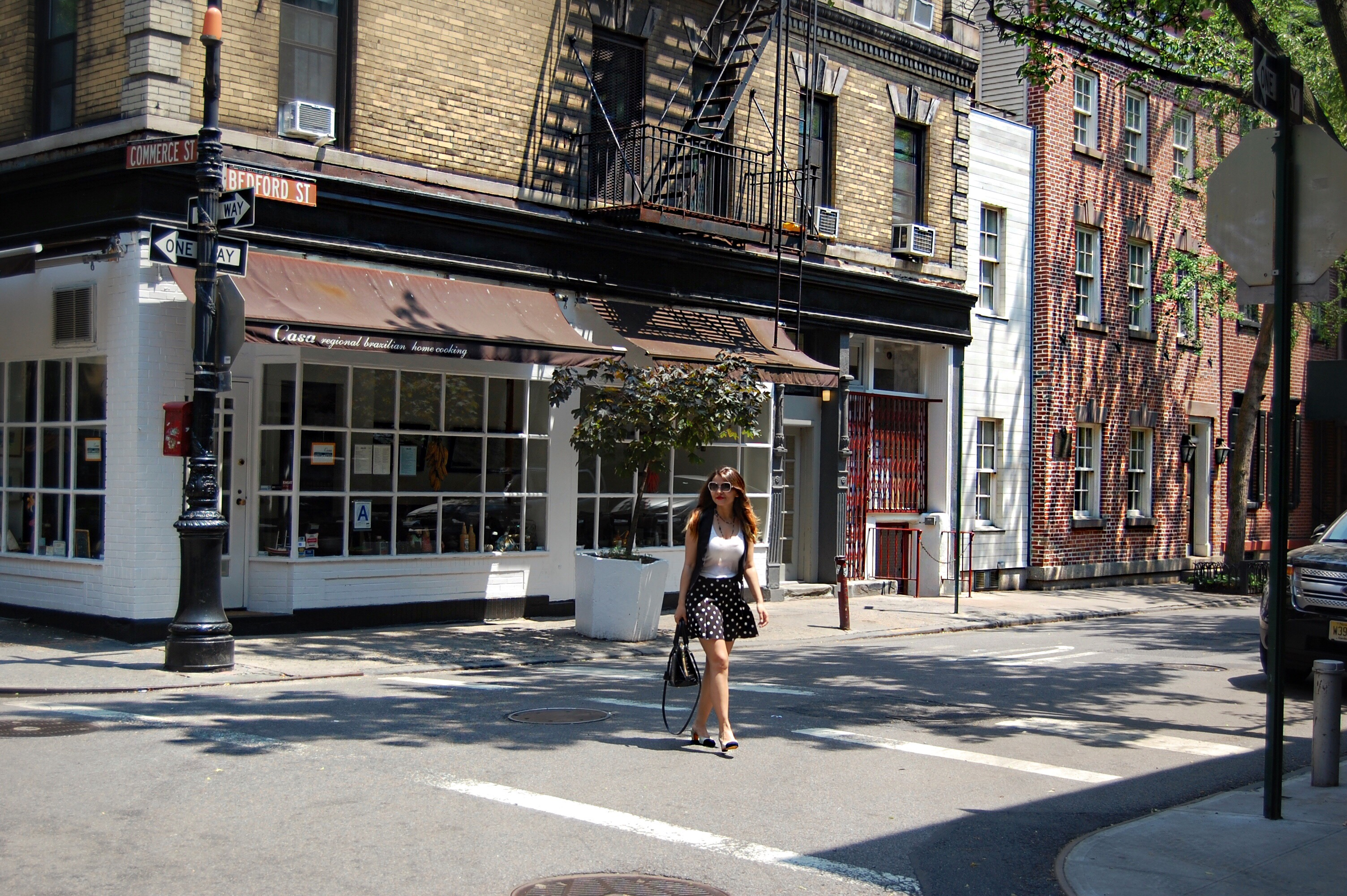 west_village_new_york_fashion_blogger_alley_girl7