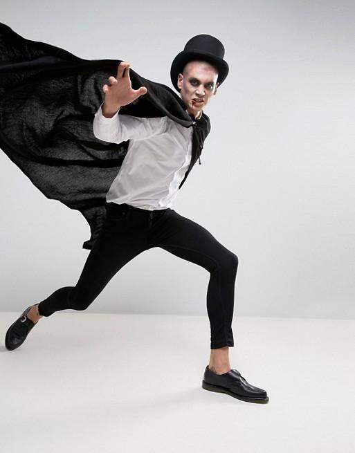 last_minute_halloween_costume_ideas_chep_accessories-2