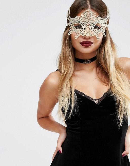 last_minute_halloween_costume_ideas_chep_accessories-3