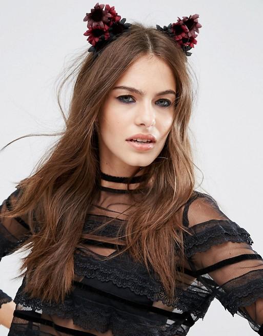 last_minute_halloween_costume_ideas_chep_accessories-8