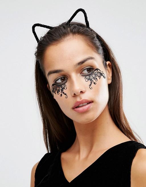 last_minute_halloween_costume_ideas_chep_accessories