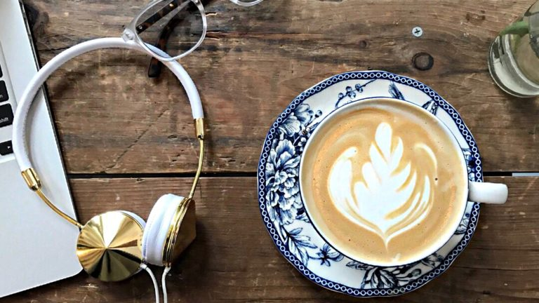 best-coffee-shops-in-greenpoint-for-freelancers