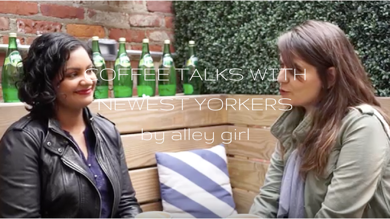 coffe-talks-with-newest-yorkers