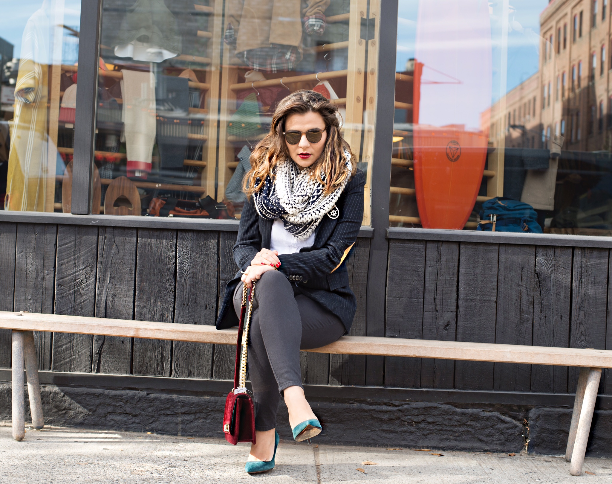 skinny-jeans-with-blazer-jacket-street-style-alley-girl-new-york-fashion-blogger