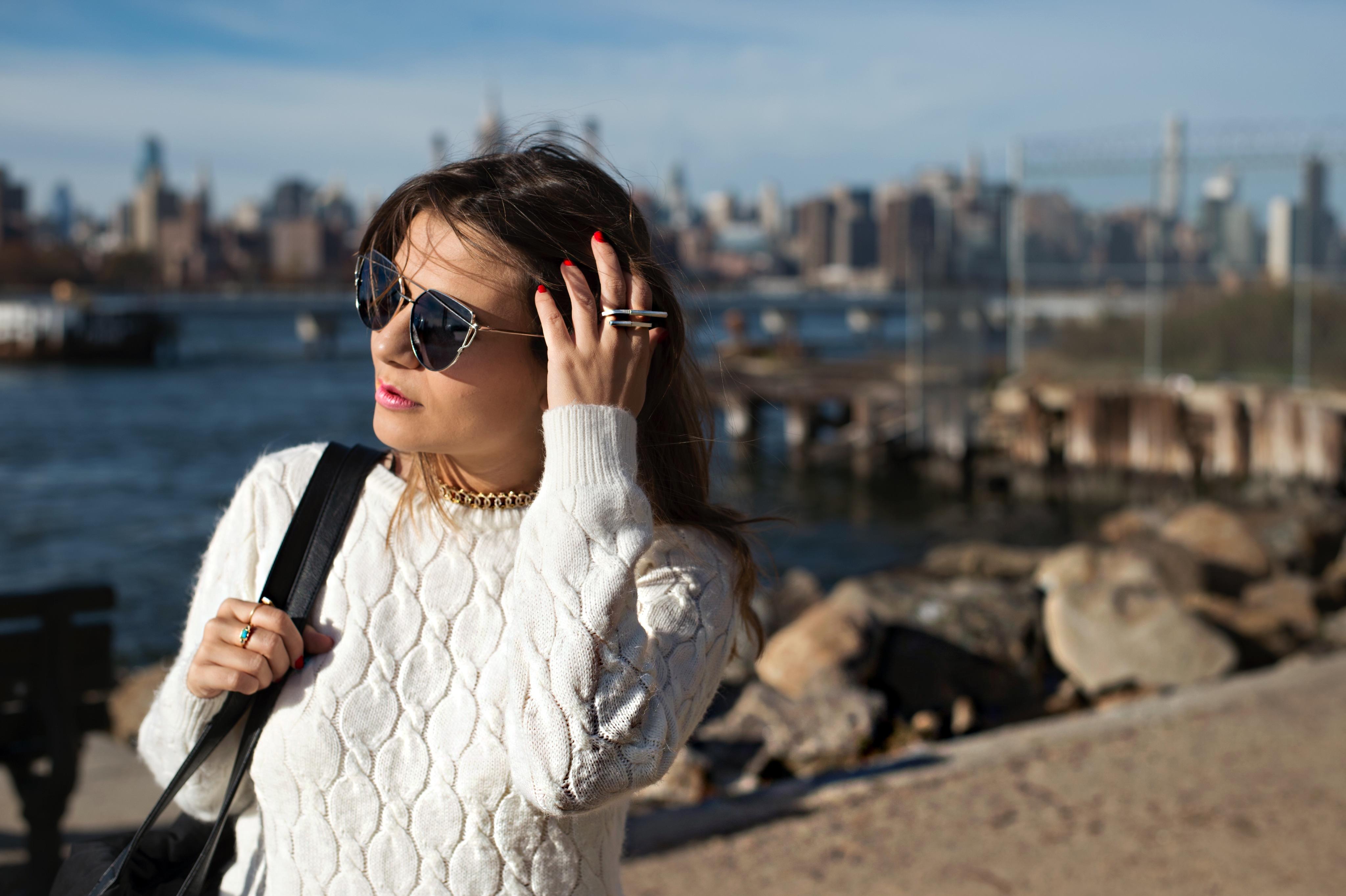 sparkle-boots-leather-skirts-alley-girl-betul-yildiz-new-york-fashion-blogger-7