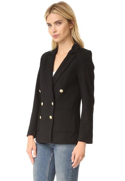 double-breasted-black-blazer-jacket-similar-to-balmain-2