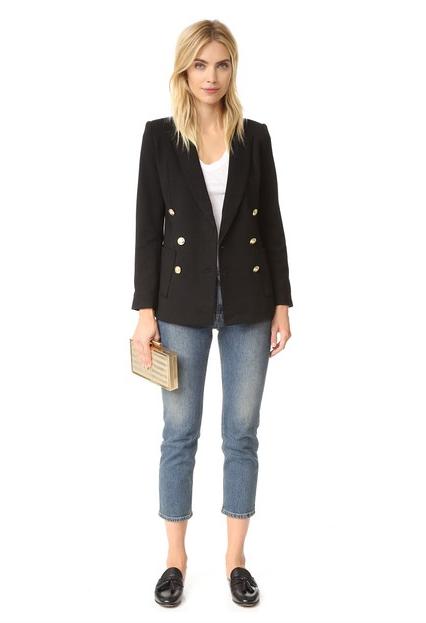 double-breasted-black-blazer-jacket-similar-to-balmain-3