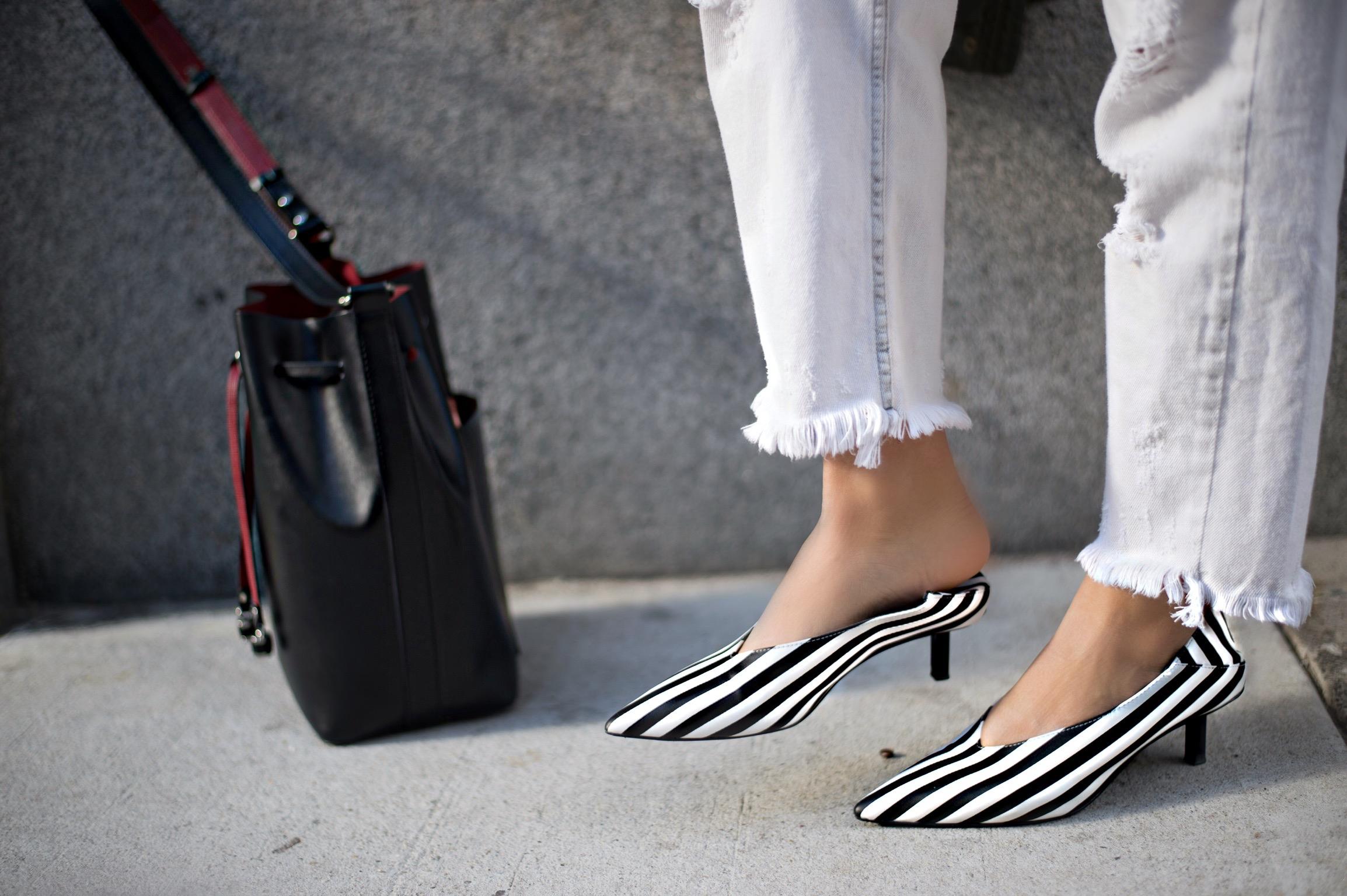 zara-stripe-sandals-mansur-gavriel-bucket-bag