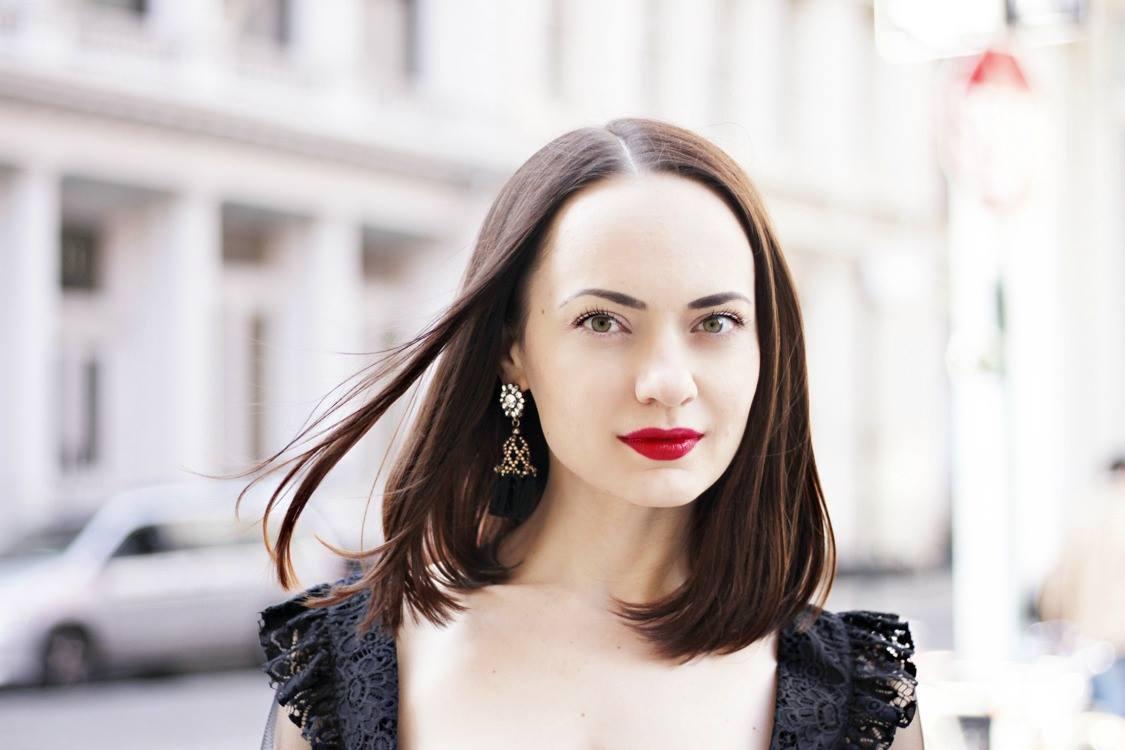 blogger-crush-style-splinters-katya-bychkova-alley-girl-new-york-fashion-blogger-6