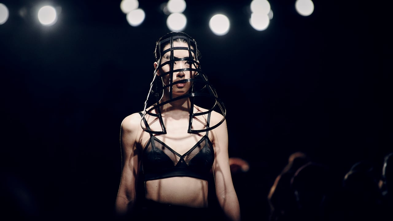 why-should-fashion-industry-embrace-3d-printing-alley-girl
