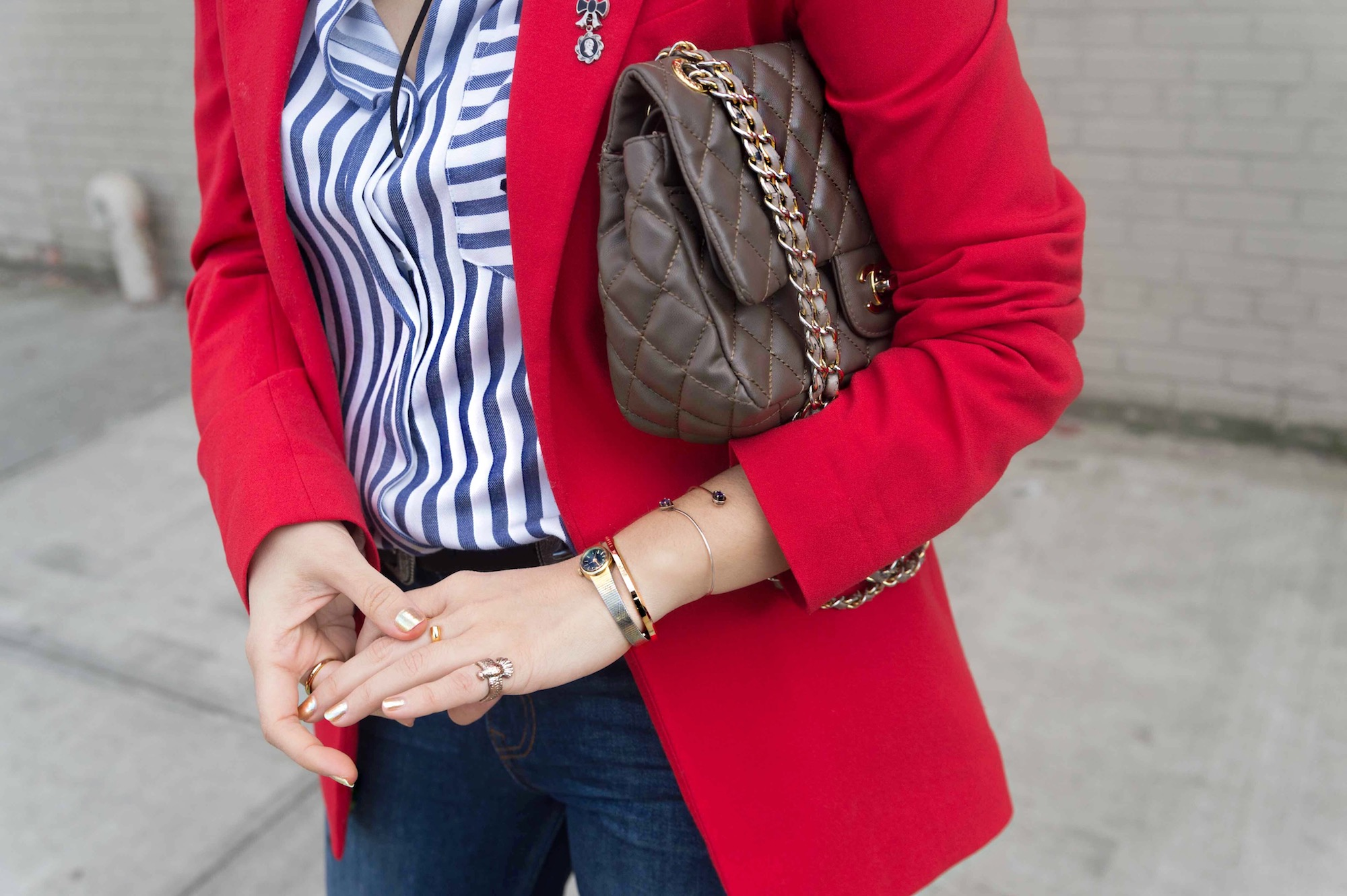 casual-business-style-look