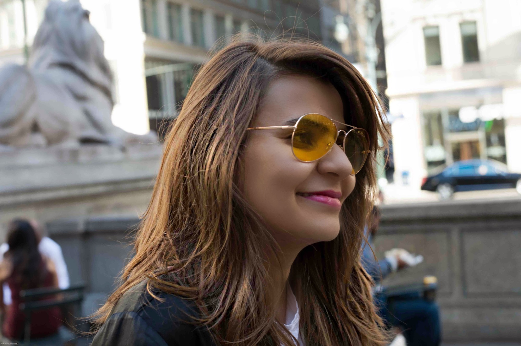 fashion-tech-blogger-alley-girl-betul-yildiz