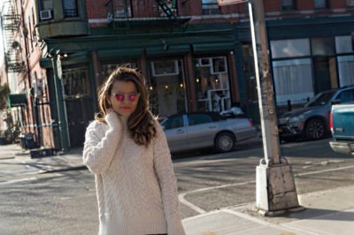 oversized-sweater-alley-girl-fashion-technology-blogger-betul-yildiz