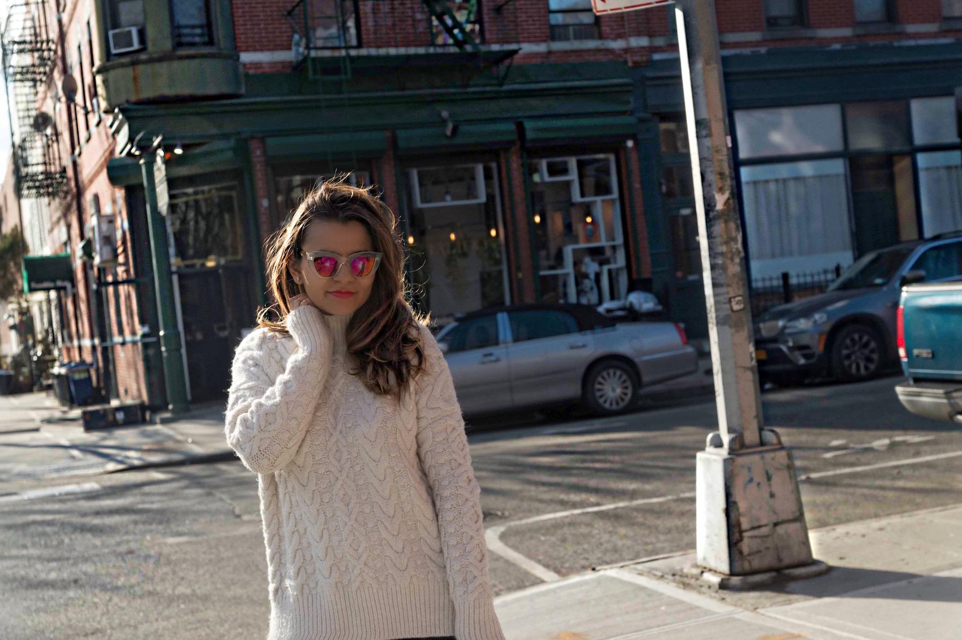 oversized-sweater-alley-girl-fashion-technology-blogger-betul-yildiz