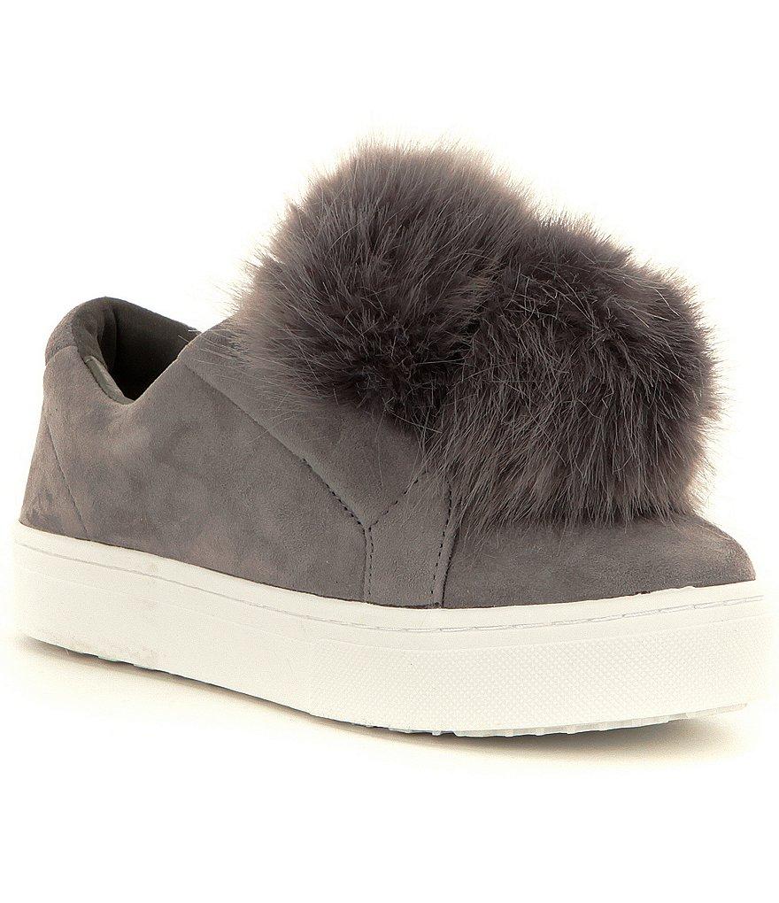 sam_edelman_pom_pom_fur_sneakers_diy_pom_pom_shoes-2-3