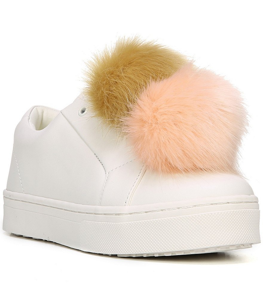 sam_edelman_pom_pom_fur_sneakers_diy_pom_pom_shoes-2-4