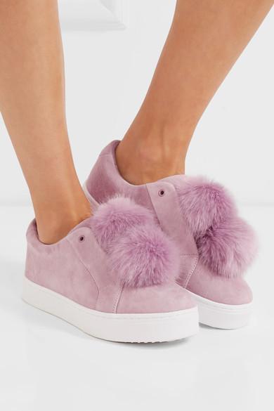 sam_edelman_pom_pom_fur_sneakers_diy_pom_pom_shoes-2