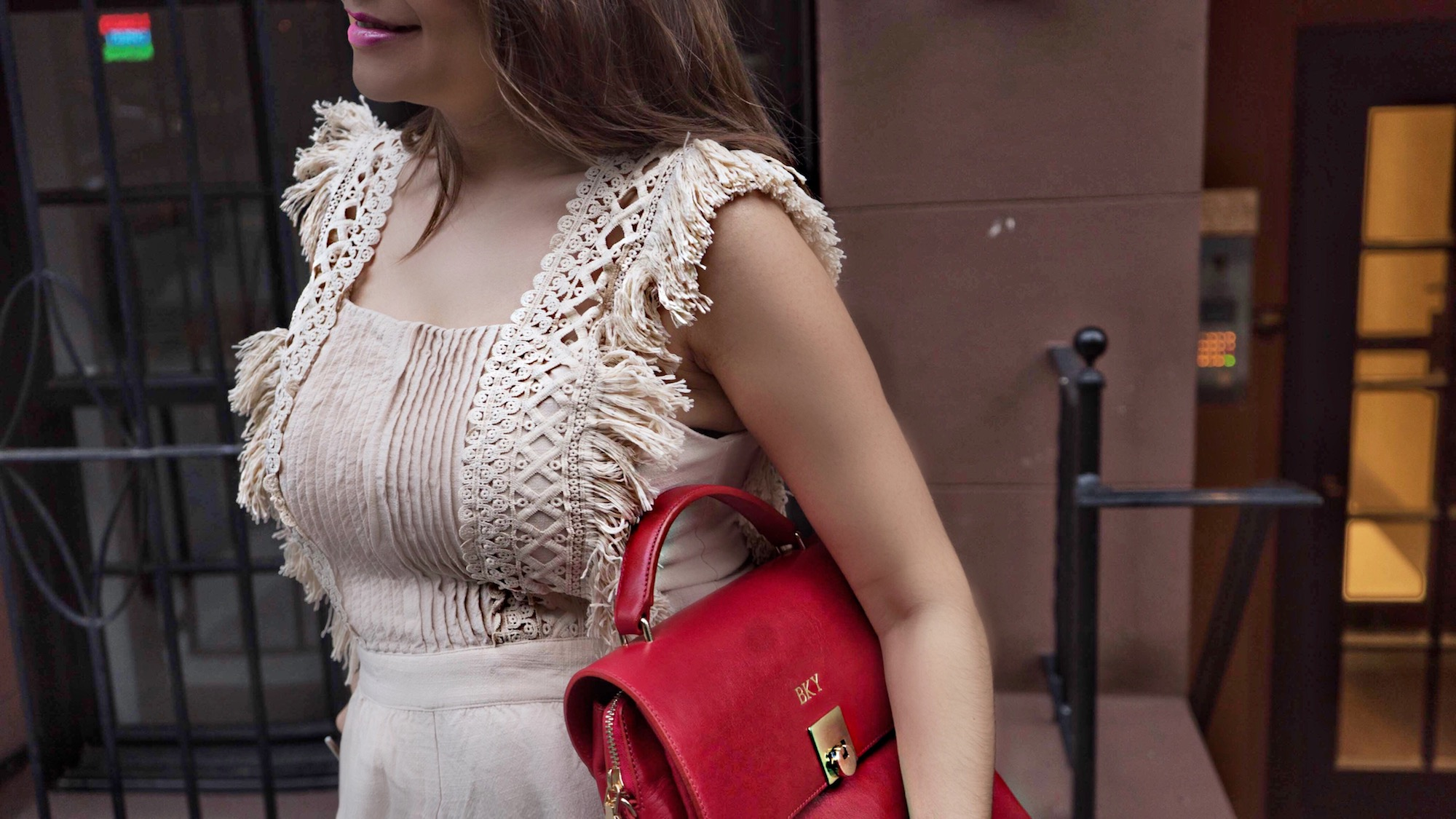 embroidery-romper-alley-girl-new-york-fashion-blogger