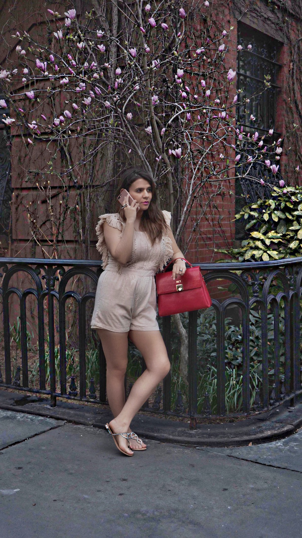 embroidery-romper-initial-mon-purse-alley-girl-new-york