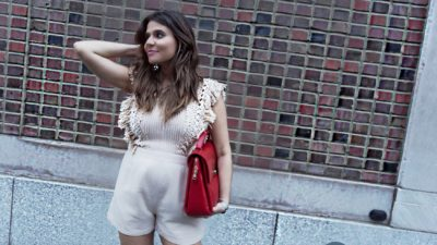 embroidery-romper-with-new-york-fashion-bloggers-alley-girl-betul-yildiz
