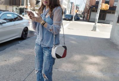styling-baby-blue-for-spring-looks