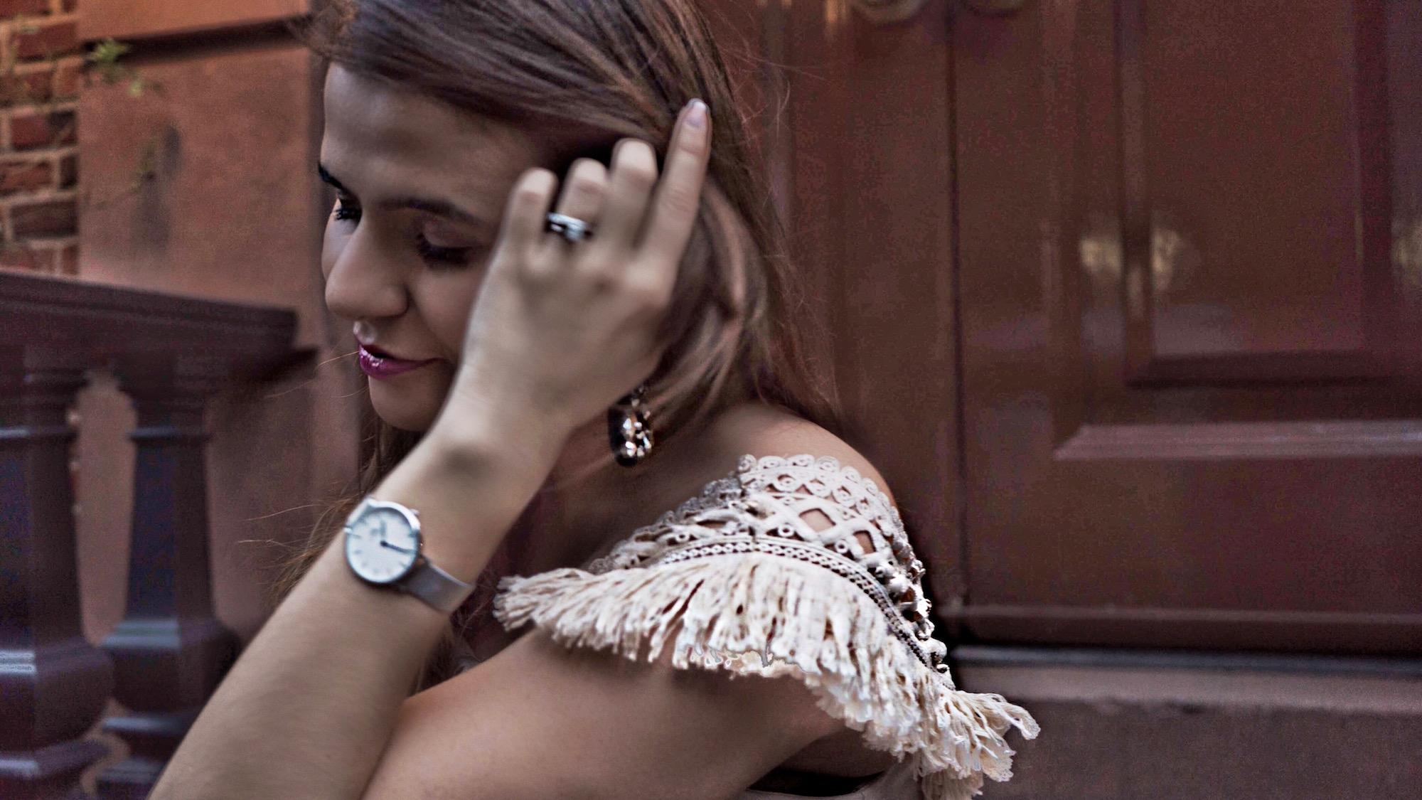 alley-girl-new-york-daniel-wellington-new-watch