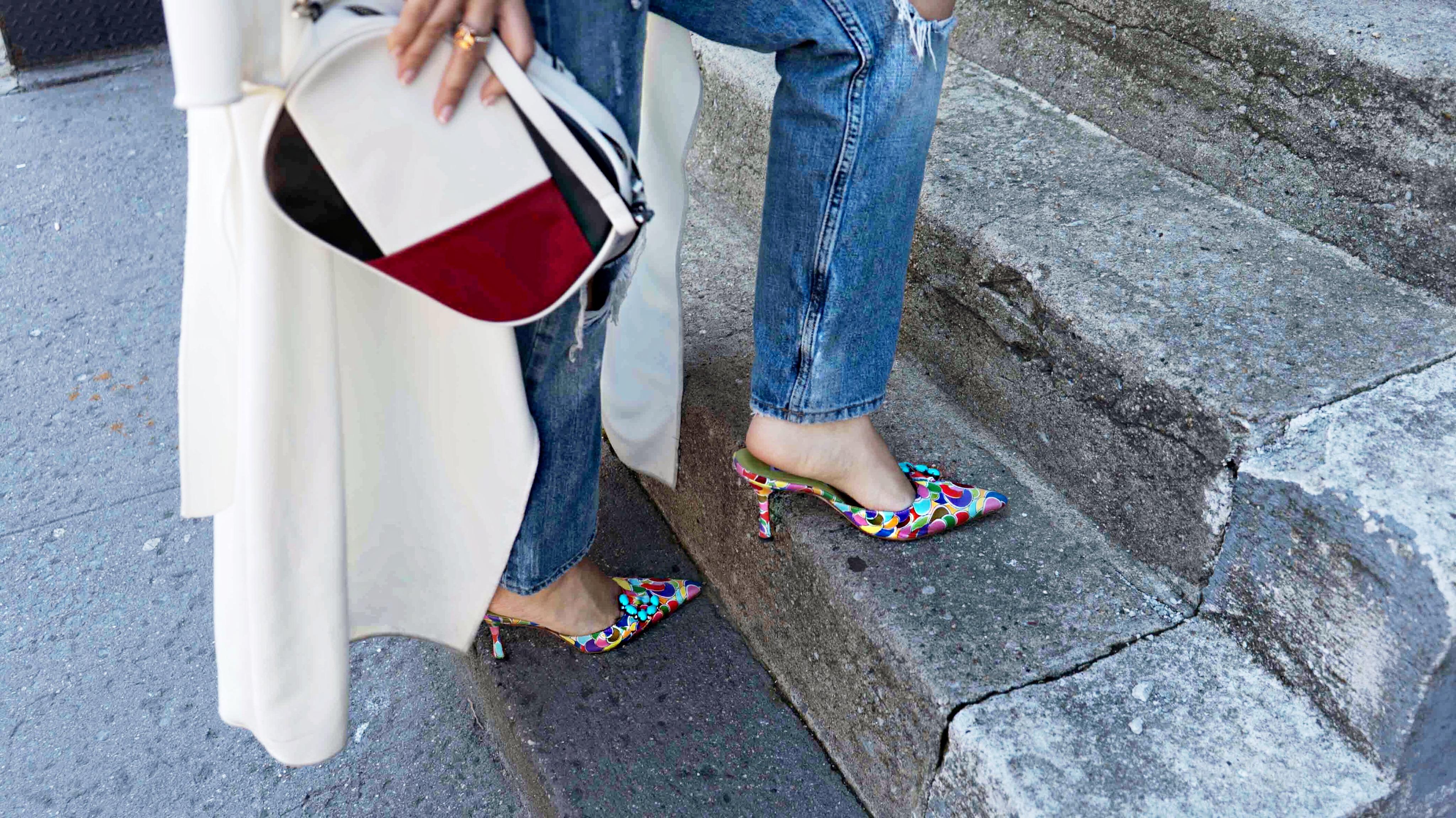 colorful-mule-shoes
