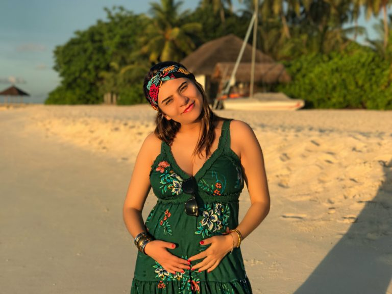 my-lost-pregnancies-and-story-of-successful-one-alley-girl-betul-yildiz-pregnancy-story