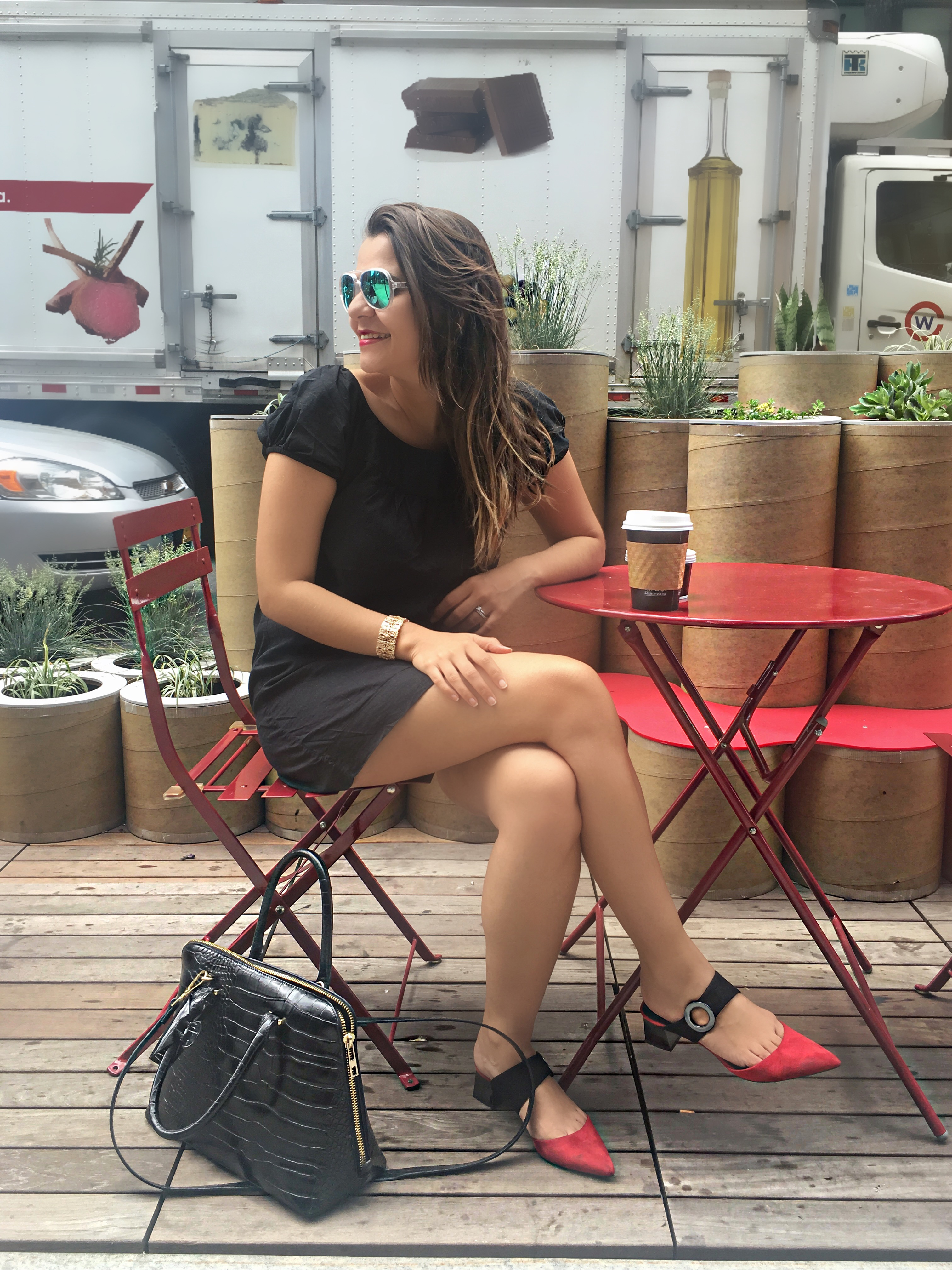 alley-girl-betul-k-yildiz-fashion-street-style-blogger