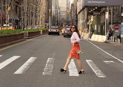 alley-girl-betul-k-yildiz-new-york-street-style-blogger