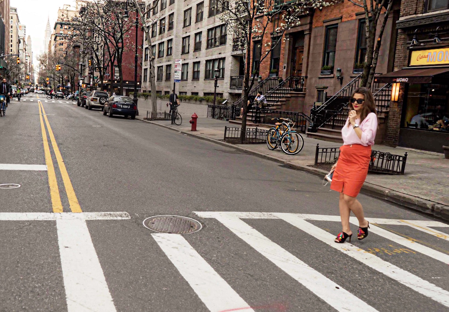 alley-girl-fashion-technology-blogger-based-in-new-york