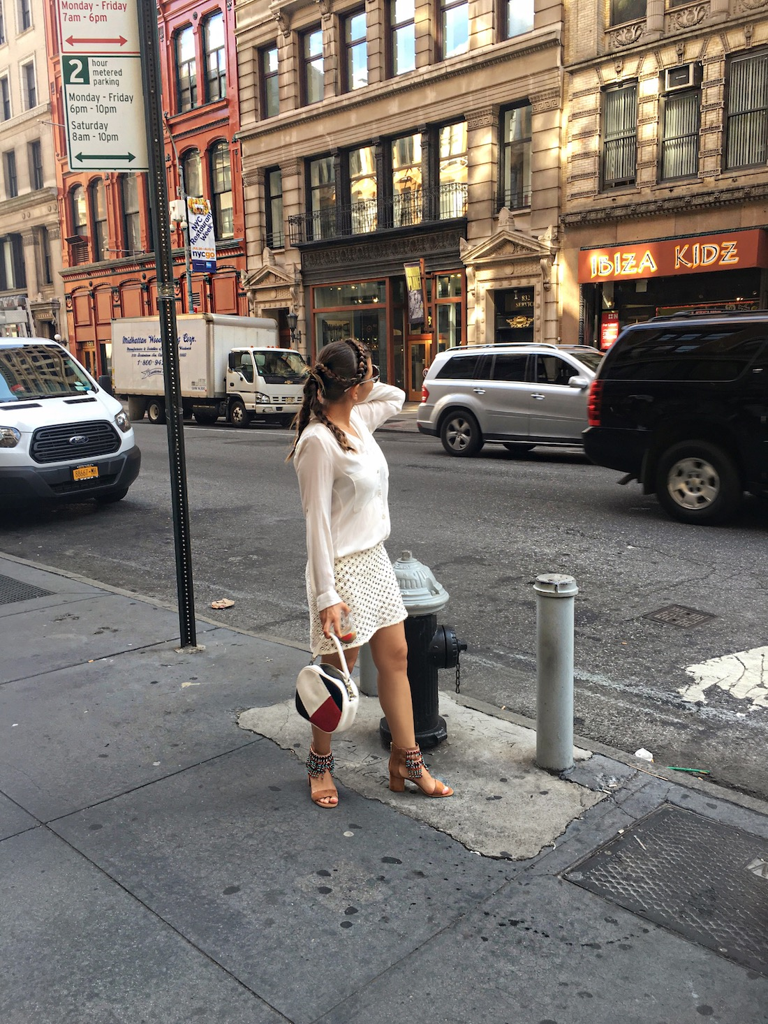 alley-girl-new-york-fashion-blogger-2