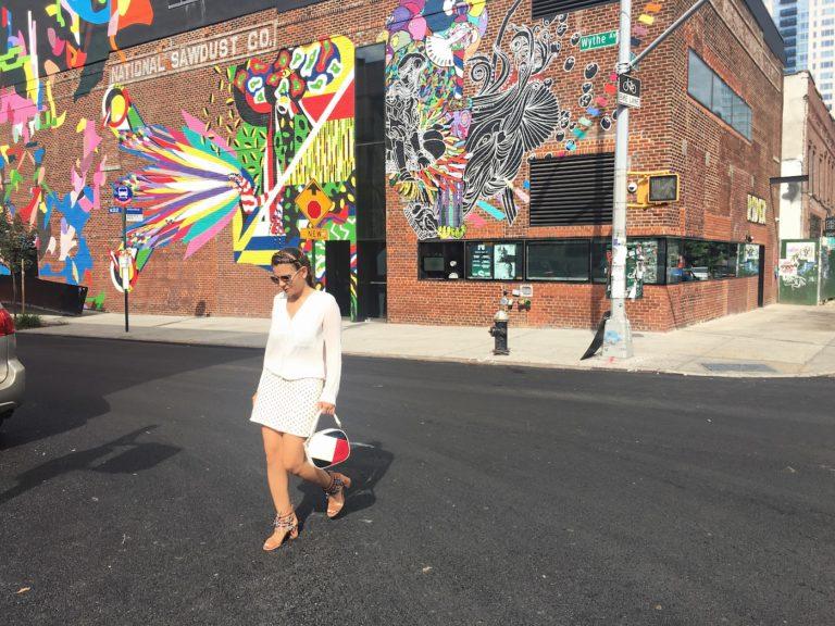 alley-girl-new-york-fashion-blogger
