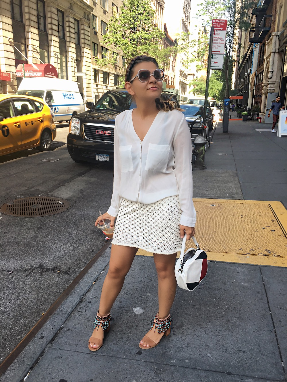 alley-girl-new-york-fashion-blogger-betul-yildiz