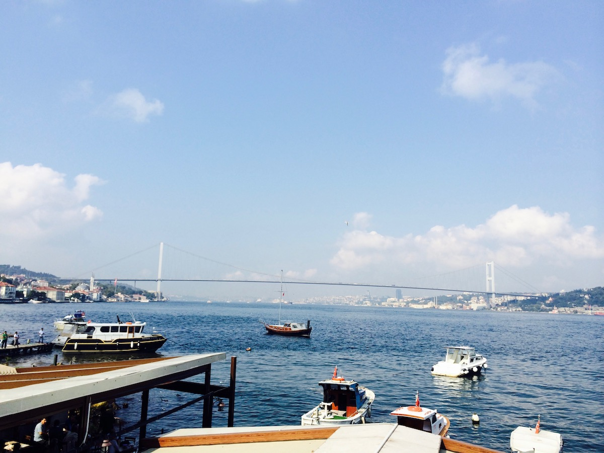 Istanbul is my favorite city alley girl fashiontechtravel blog 6 - Istanbul is My Favorite City. Where is Yours?