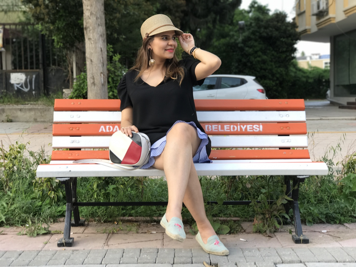 adana-turkey-what-to-do-in-adana-2