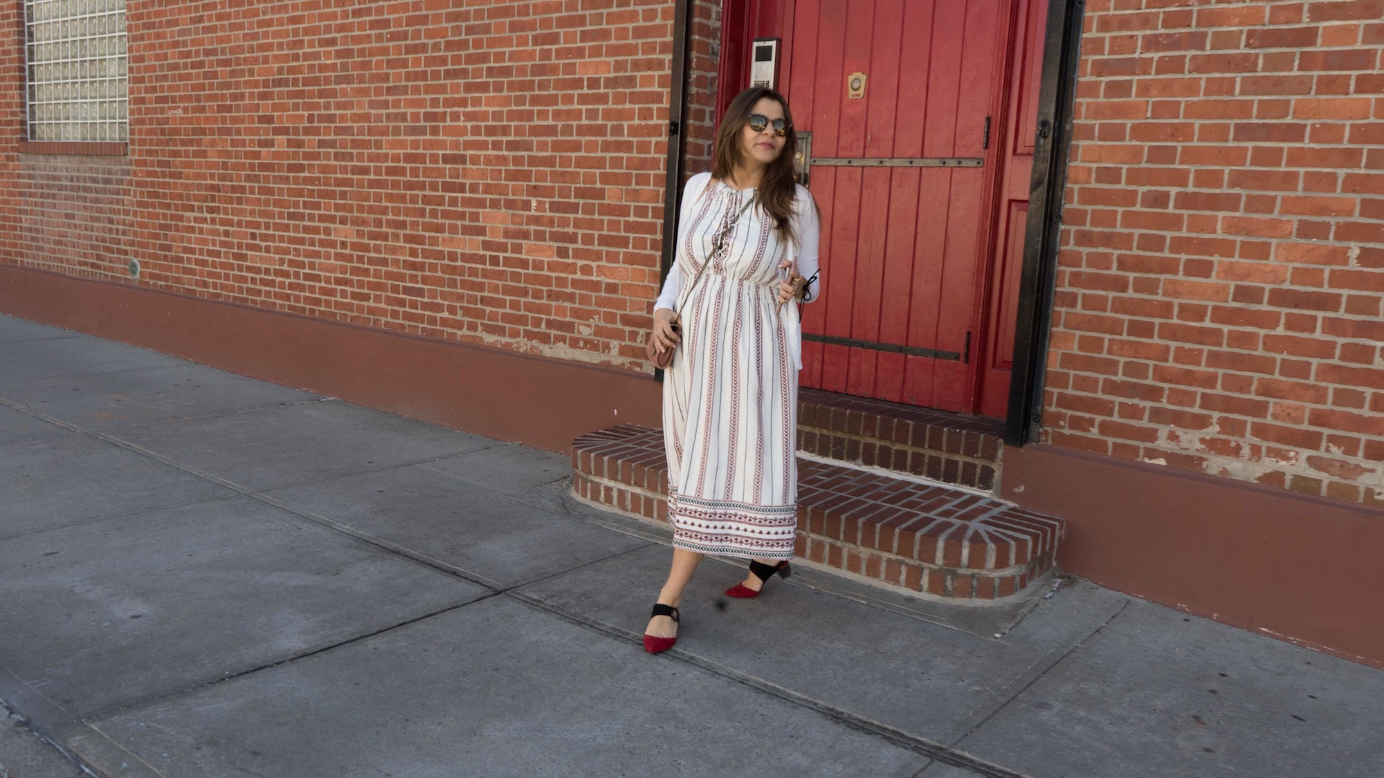 alley-girl-new-york-fashion-blogger-betul-yildiz-5