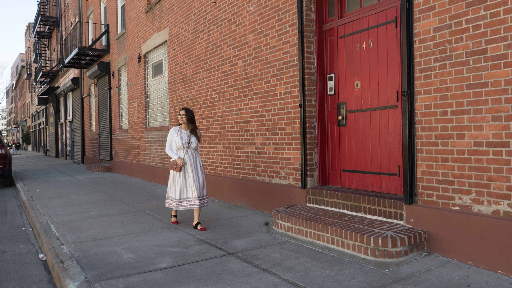 alley-girl-new-york-fashion-blogger-betul-yildiz-street-style-3