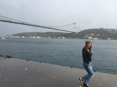 fashion-technology-blogger-alley-girl-in-istanbul-istanbul-street-style-bosphorus