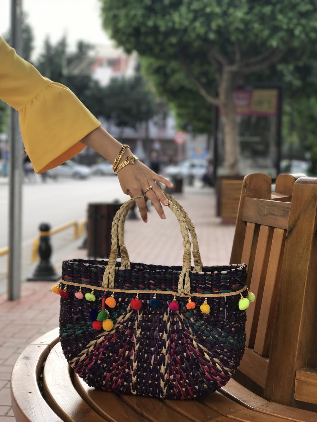 purple-straw-bag-bag-for-beach