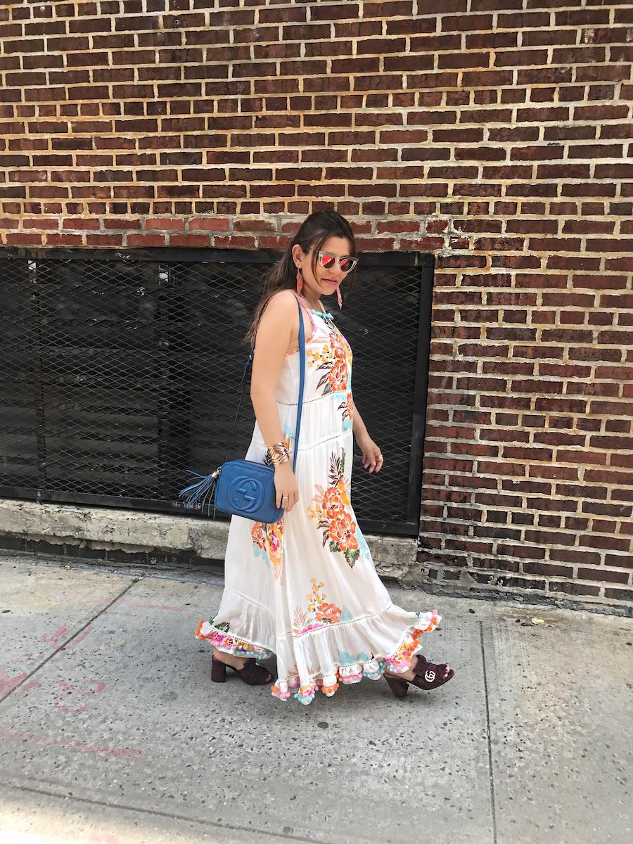 anthropologie-maxi-dresses-pom-pom-dress-for-summer-alley-girl-betul-k-yildiz-new-york-fashion-travel-blogger-3