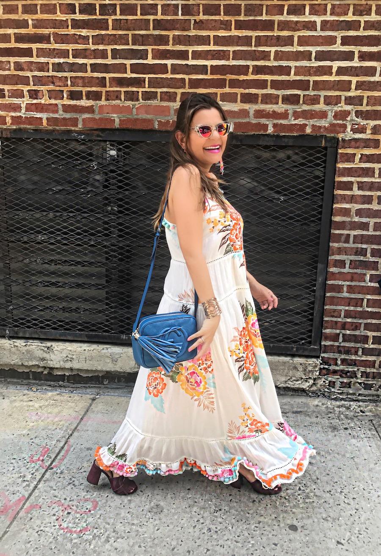 anthropologie-maxi-dresses-pom-pom-dress-for-summer-alley-girl-betul-k-yildiz-new-york-fashion-travel-blogger-4