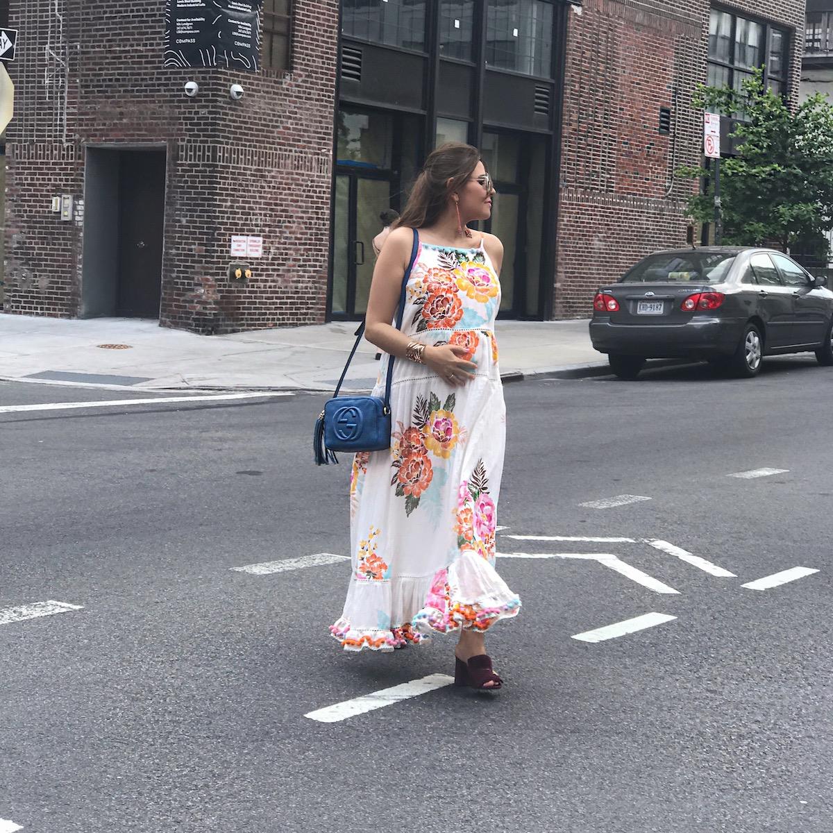 anthropologie-maxi-dresses-pom-pom-dress-for-summer-alley-girl-betul-k-yildiz-new-york-fashion-travel-blogger-6