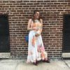 anthropologie-maxi-dresses-pom-pom-dress-for-summer-alley-girl-betul-k-yildiz-new-york-fashion-travel-blogger-pregnancy-street-style-cute-baby-bump-photos