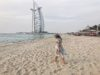 dubai-alley-girl-travel-fashion-blog-a-city-makes-you-think-about-the-world