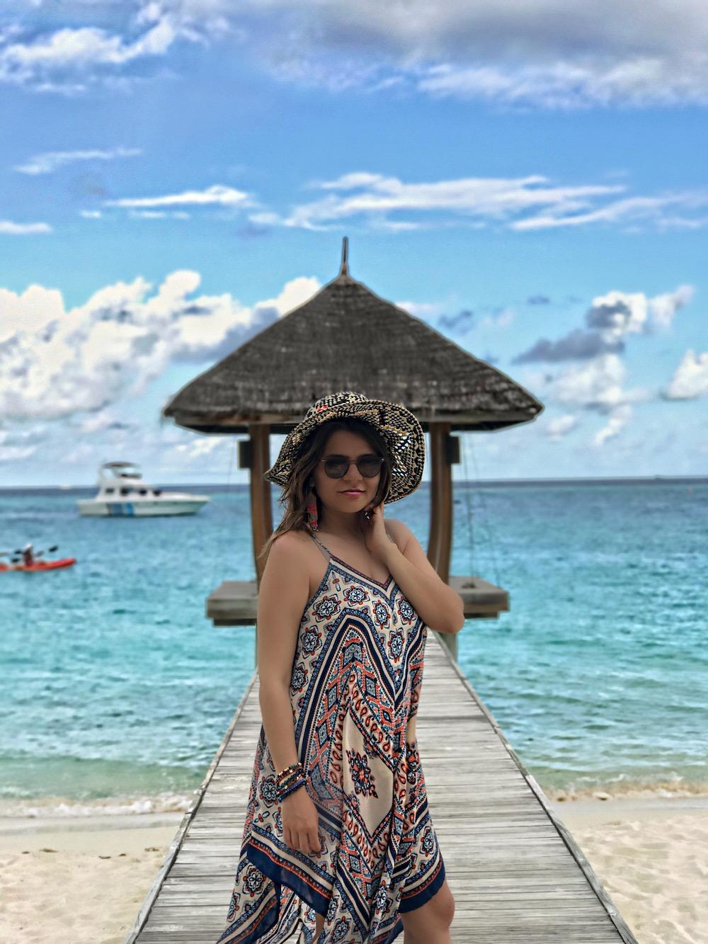 alley-girl-betul-yildiz-fashion-travel-life-style-blog