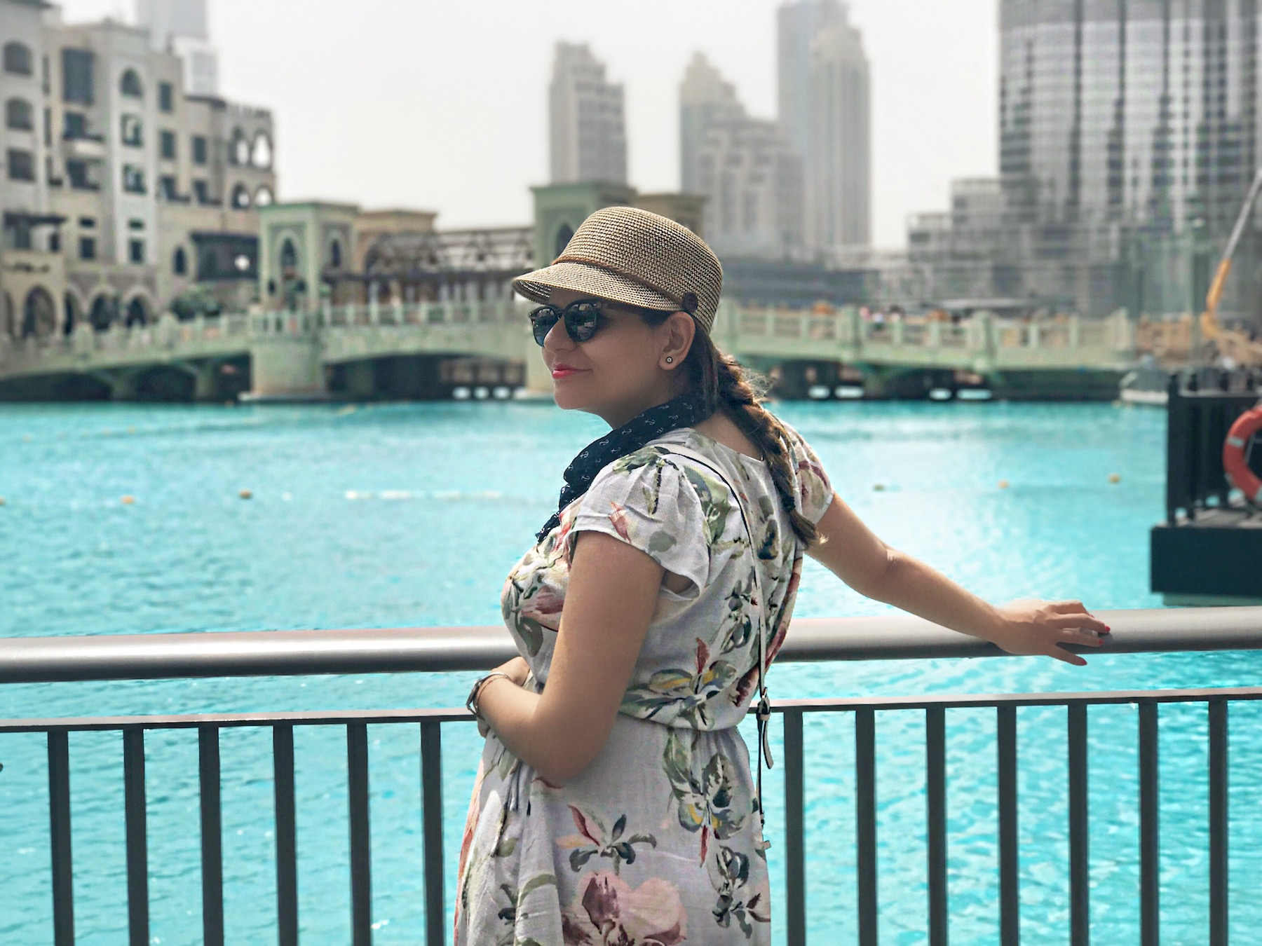 alley-girl-fashion-travel-luxury-blogger-dubai